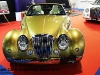 super-car-import-car-show-2013-15