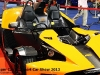 super-car-import-car-show-2013-17