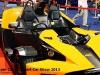 super-car-import-car-show-2013-17