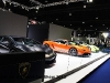 super-car-import-car-show-2013-3