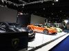 super-car-import-car-show-2013-3