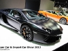super-car-import-car-show-2013-4
