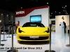 super-car-import-car-show-2013-5