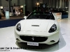 super-car-import-car-show-2013-6