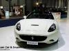 super-car-import-car-show-2013-6