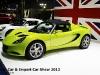 super-car-import-car-show-2013-8
