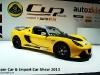 super-car-import-car-show-2013-9