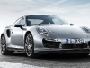 the-new-porsche-911-turbo-1
