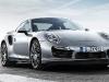 the-new-porsche-911-turbo-1