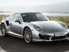 the-new-porsche-911-turbo-10