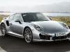 the-new-porsche-911-turbo-10