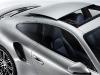 the-new-porsche-911-turbo-11