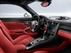 the-new-porsche-911-turbo-12