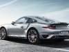 the-new-porsche-911-turbo-2
