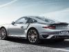 the-new-porsche-911-turbo-2