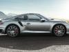 the-new-porsche-911-turbo-3