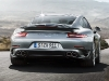 the-new-porsche-911-turbo-4