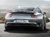 the-new-porsche-911-turbo-4
