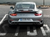 the-new-porsche-911-turbo-5