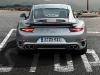 the-new-porsche-911-turbo-5