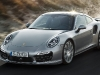 the-new-porsche-911-turbo-6