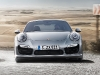 the-new-porsche-911-turbo-8