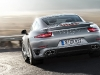 the-new-porsche-911-turbo-9