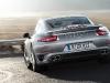 the-new-porsche-911-turbo-9