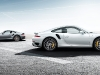 the-new-porsche-911-turbo-s-1