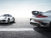 the-new-porsche-911-turbo-s-2