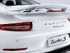 the-new-porsche-911-turbo-s-3