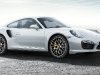 the-new-porsche-911-turbo-s-4