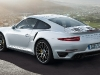 the-new-porsche-911-turbo-s-5