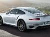 the-new-porsche-911-turbo-s-5