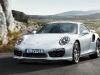 the-new-porsche-911-turbo-s-6
