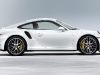 the-new-porsche-911-turbo-s