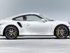 the-new-porsche-911-turbo-s