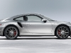 the-new-porsche-911-turbo