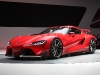toyota_ft-1_concept_image_1