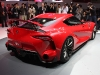 toyota_ft-1_concept_image_10