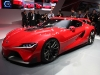 toyota_ft-1_concept_image_6
