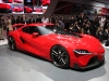 toyota_ft-1_concept_image_7