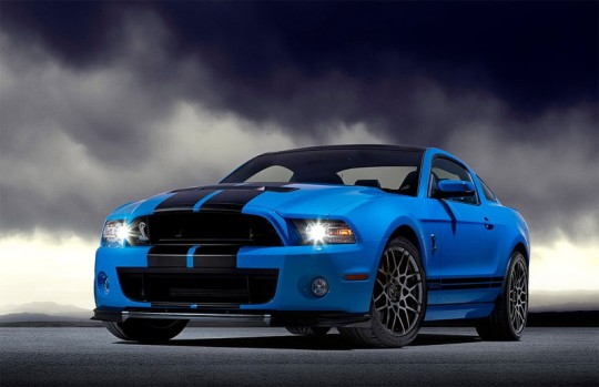 2013-ford-shelby-gt500-01 (1)