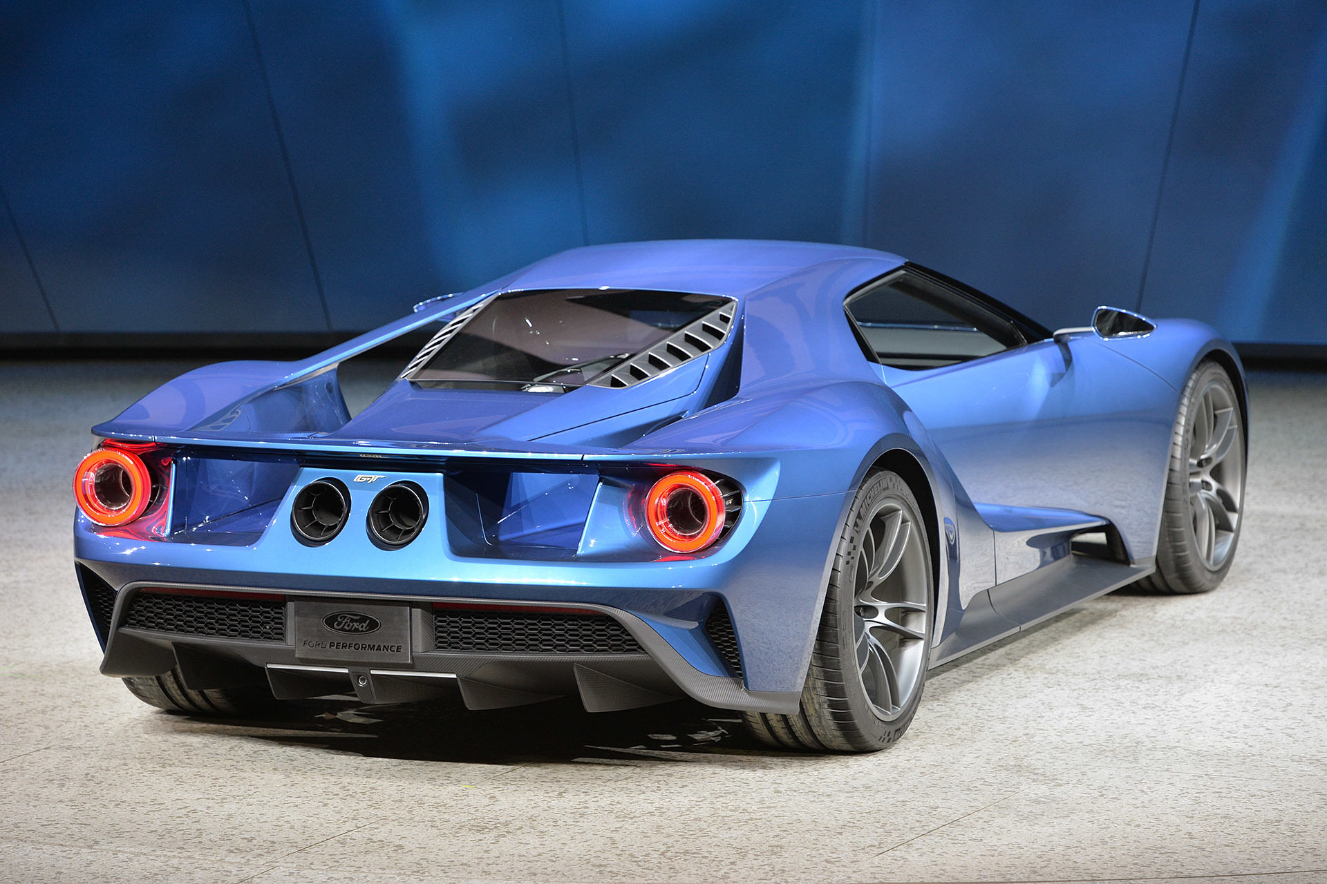 Reviews 2015 2016 2016 ford gt supercar redesign interior engine ford