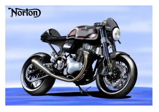 norton-domiracer-becomes-dominator-ss-production-bike_1